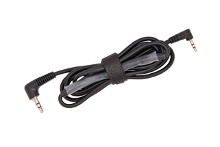 C-300_cable