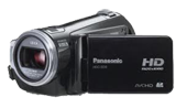 Panasonic_HDC_SD5